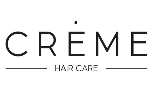Creme Hair Care